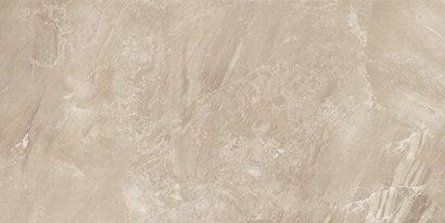 Керамическая плитка Avelana Плитка настенная коричневый 08-01-15-1337 20х40