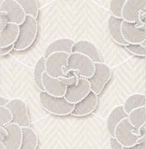 Керамическая плитка Багатель Декор NT A251 6352 25х40