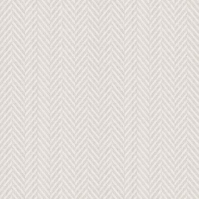 Керамическая плитка Багатель Плитка напольная SG159700N 40