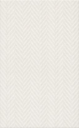 Керамическая плитка Багатель Плитка настенная светлый 6352 25х40