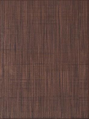 Керамическая плитка Bambus Brown Плитка настенная 25х33