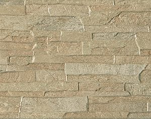 Керамогранит Bastion beige Керамогранит 01 20х40