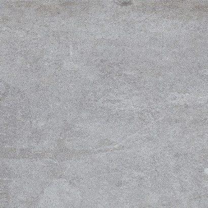 Керамическая плитка Bastion Плитка напольная тёмно-серый 16-01-06-476 38