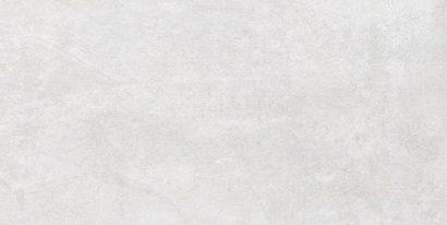 Керамическая плитка Bastion Плитка настенная серый 08-00-06-476 20х40
