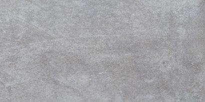 Керамическая плитка Bastion Плитка настенная тёмно-серый 08-01-06-476 20х40