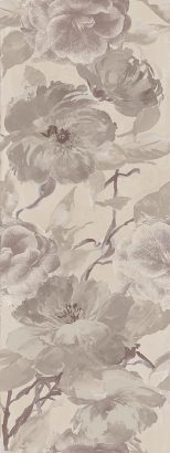 Керамическая плитка Беневенто Декор беж 13028R3F 30х89