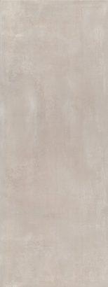 Керамическая плитка Беневенто Плитка настенная беж 13019R 30х89