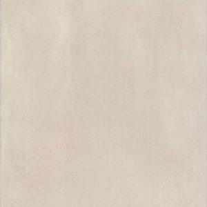 Керамическая плитка Беневенто Плитка настенная беж светлый 13018R 30х89