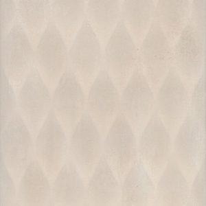 Керамическая плитка Беневенто Плитка настенная беж светлый структура 13024R 30х89