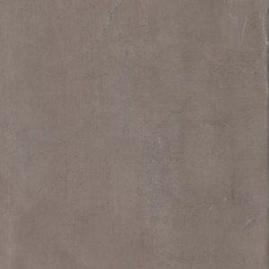 Керамическая плитка Беневенто Плитка настенная коричневый 13020R 30х89