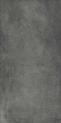 Керамогранит Beton Керамогранит G-1103 MR 60x120 антрацит