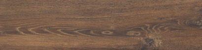 Керамогранит BG 05 15x60 неполир