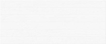 Керамическая плитка Bianca white Плитка настенная 01 25х60