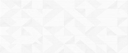 Керамическая плитка Bianca white Плитка настенная 02 25х60