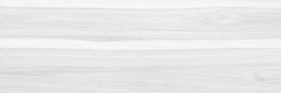 Керамическая плитка Blackwood Плитка настенная белый 25х75
