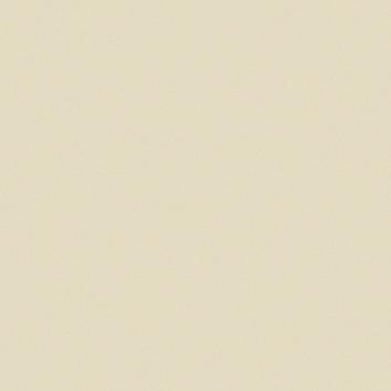 Керамическая плитка Boho Плитка напольная Latte 33