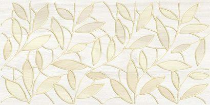 Керамическая плитка Bona Декор бежевый 08-03-11-1344-1 20х40