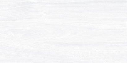 Керамическая плитка Bona Плитка настенная серый 08-00-06-1344 20х40