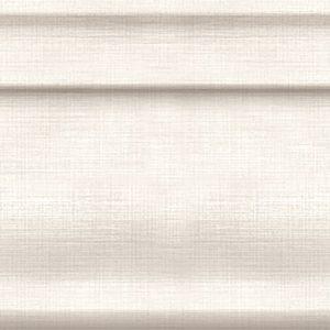 Керамическая плитка Бордюр ROYALS Blanco Alzata 15x30