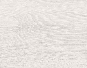Керамогранит Borneo Керамогранит белый ректифицированный 20х120 K-1622 MR