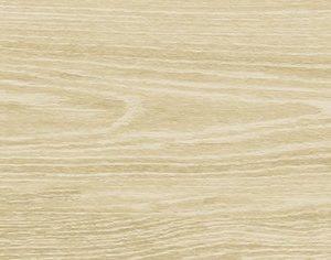 Керамогранит Borneo Керамогранит бежевый ректифицированный 20х120 K-1624 MR