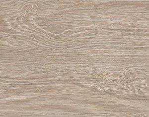 Керамогранит Borneo Керамогранит коричневый ректифицированный 20х120 K-1628 MR