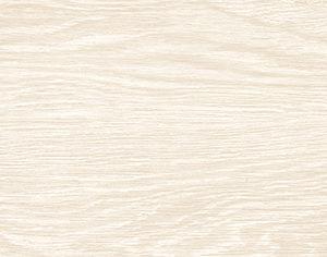 Керамогранит Borneo Керамогранит светло-бежевый ректифицированный 20х120 K-1627 MR