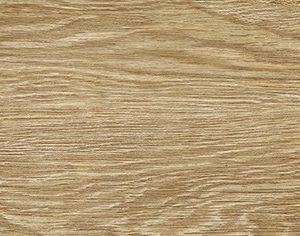 Керамогранит Borneo Керамогранит светло-коричневый ректифицированный 20х120 K-1626 MR
