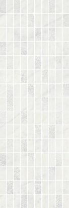 Керамическая плитка Борсари Декор мозаичный MM12113 25х75