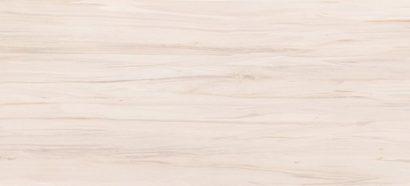 Керамическая плитка Botanica облицовочная плитка бежевый (BNG011D) 20x44