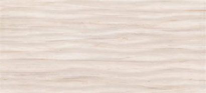 Керамическая плитка Botanica облицовочная плитка рельеф бежевый (BNG012D) 20x44