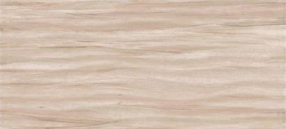 Керамическая плитка Botanica облицовочная плитка рельеф коричневый (BNG112D) 20x44