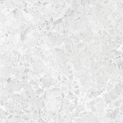 Керамогранит Brecia Adonis Grey Керамогранит светло-серый 60x60 глянцевый