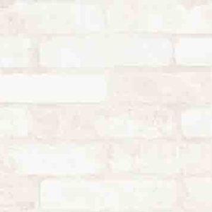Керамогранит Брикстори Керамогранит белый 6060-0243 30х60