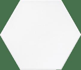 Керамогранит Буранелли Керамогранит белый SG23000N 20х23