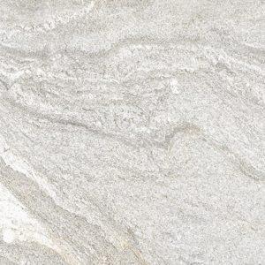 Керамогранит Castello Керамогранит G-164 S 40x40 светло-серый