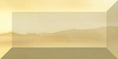 Керамическая плитка Castle Бордюр рельефный br1020D194-1 20х10