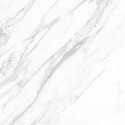Керамогранит Celia white Керамогранит 01 45х45