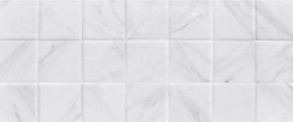 Керамическая плитка Celia white Плитка настенная 03 25х60