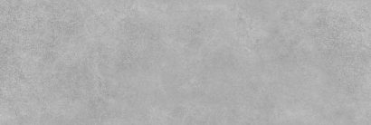 Керамическая плитка Cement Плитка настенная серый 25х75