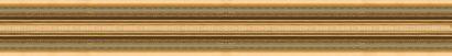 Керамическая плитка Cеn Pitti Бордюр 7