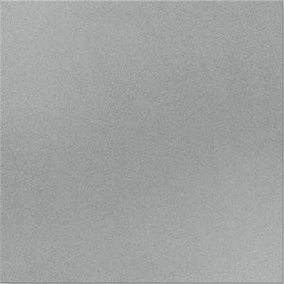 Керамогранит CF UF003 темно-серый Керамогранит 60х60 MR матовая Рект.