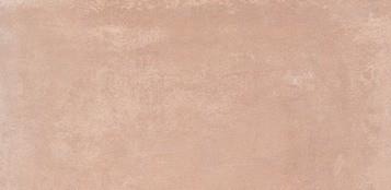 Керамическая плитка Честер Подступенок беж 3417 2 30