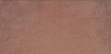 Керамическая плитка Честер Подступенок коричневый 3414 2 30