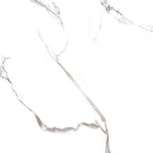 Керамогранит Classic Marble Керамогранит Белый G-270 G 40x40