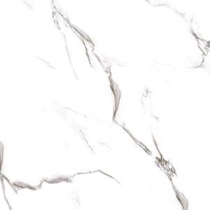 Керамогранит Classic Marble Керамогранит Белый G-271 M 40x40