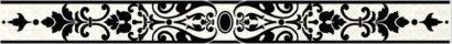 Керамическая плитка Cnf Princess Бордюр 5х50