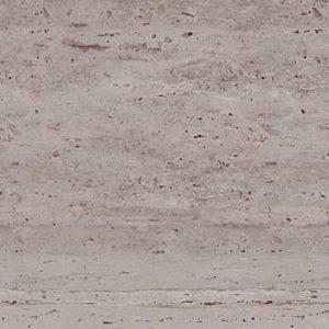 Керамогранит Coliseum глаз. керамогранит коричневый (C-CO4L112D)  29