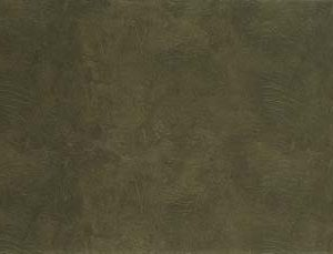 Керамическая плитка Concrete grey wall 02 250х600 1