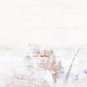 Керамическая плитка Country Плитка настенная светлый 60122 20х60